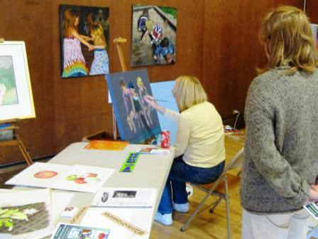 DIY Arts Fair 2011_03